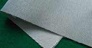 PU (Polyurethane) Coated Fiberglass Fabric