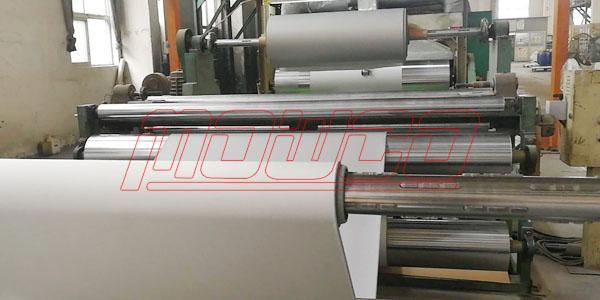 Silicone Coated (Impregnated) Fiberglass Fabrics - China Removable