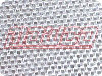 Fiberglass Fabrics, Fiberglass Rope & Fiberglass Tape